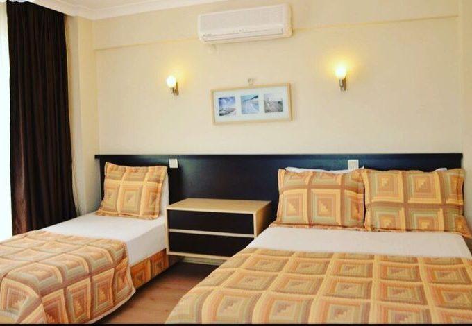 Hotel-Varol-1-680x470