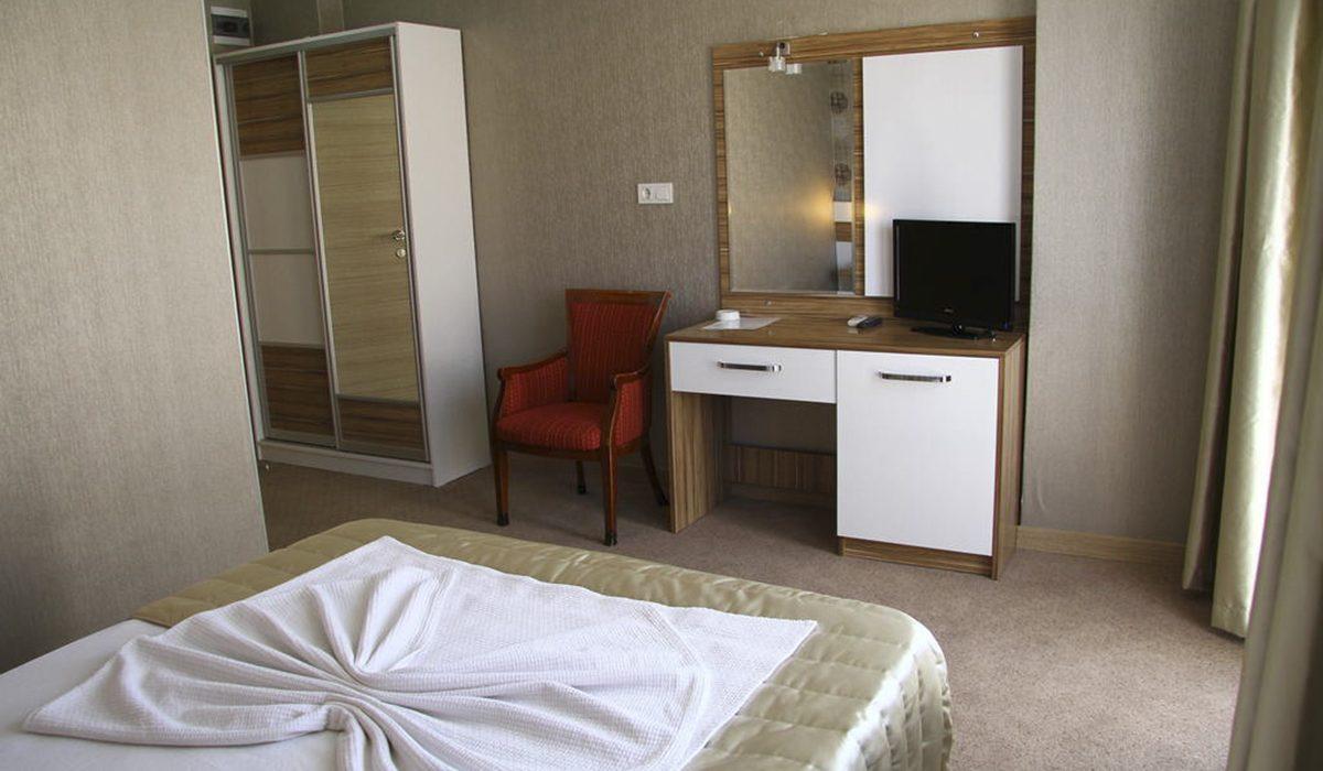 acem_hotel_soba_turska_aquatravel-1200x700