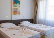 hotel-amfora-gal06