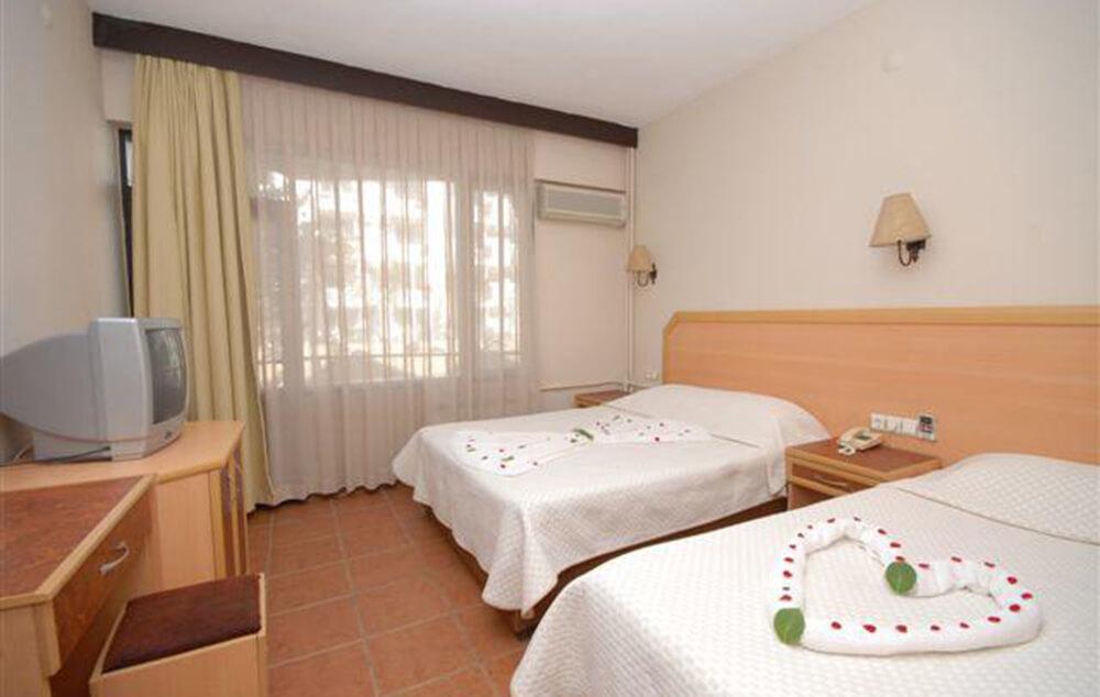 hotel-buyuk-berk-3-6352-1