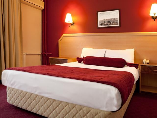 hotel-buyuk-berk-4