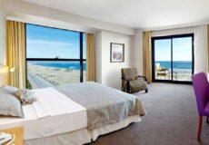 hotel_cinar_sarimsakli_turska_aquatravel-1200x700