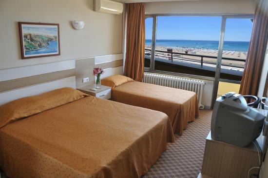 olivera-resort-hotel