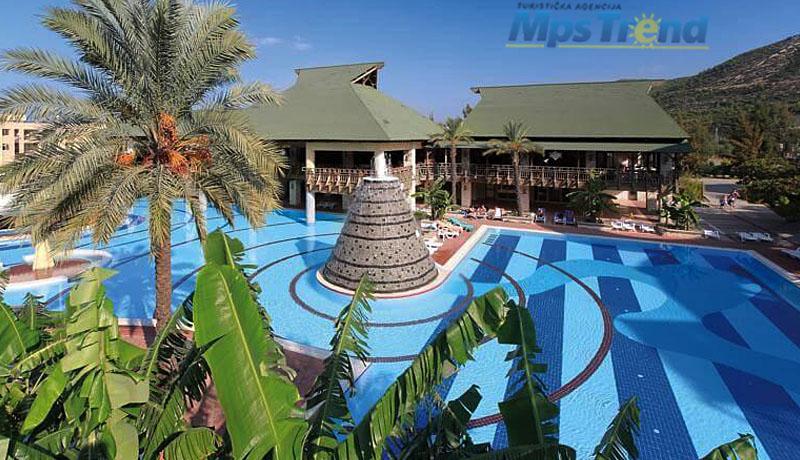 hotel aqua fantasy 6
