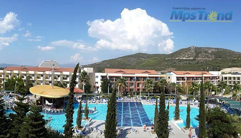 hotel aqua fantasy 7