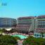 hotel batihan 10