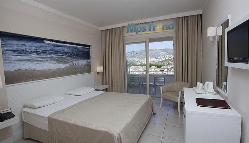 hotel batihan 6