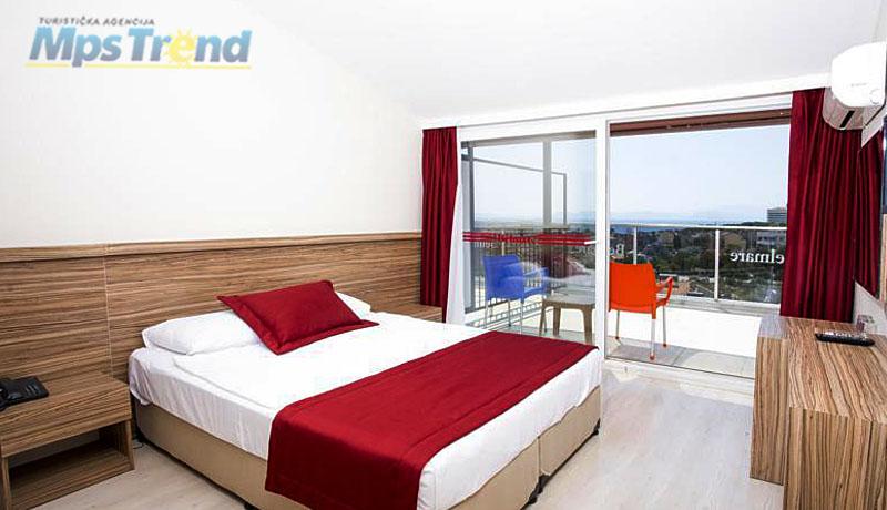 hotel belmare 3