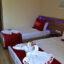 hotel belmare 5