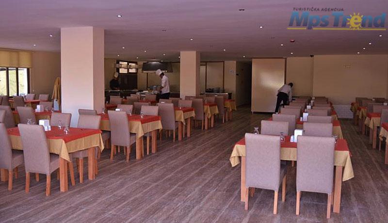 hotel belmare 7