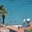 hotel blue sea 1
