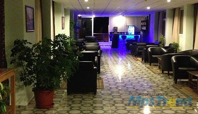 hotel blue sea 3