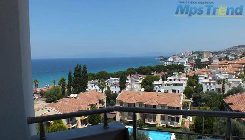 hotel blue sea 6