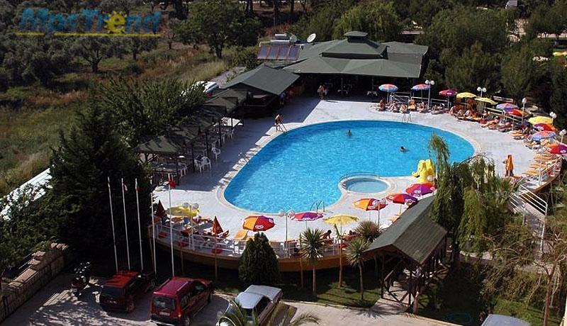 hotel flora suites 2