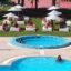 hotel flora suites 3