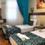 hotel flora suites 5