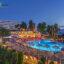 hotel grand blue sky 1