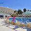 hotel grand blue sky 6