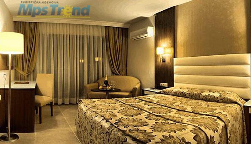 hotel omer holiday resort 7