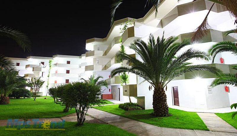 hotel palm wing ephesus 1