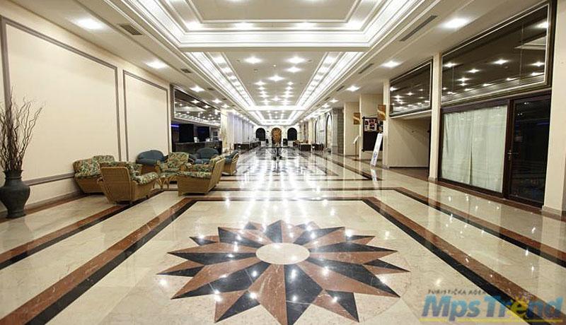 hotel palm wing ephesus 2
