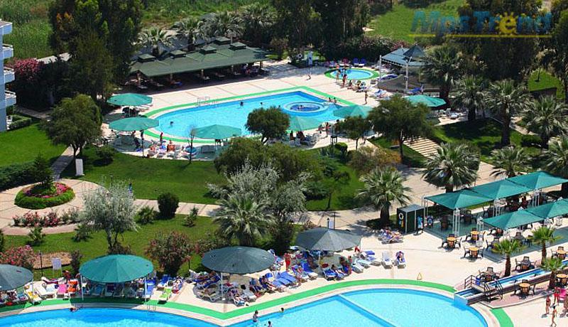 hotel palm wing ephesus 4
