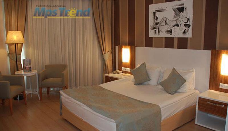 hotel palm wing ephesus 5