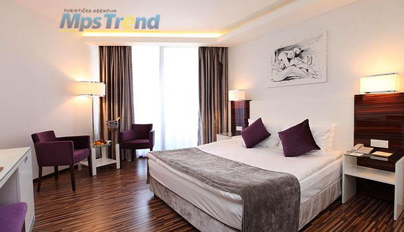 hotel palm wing ephesus 6