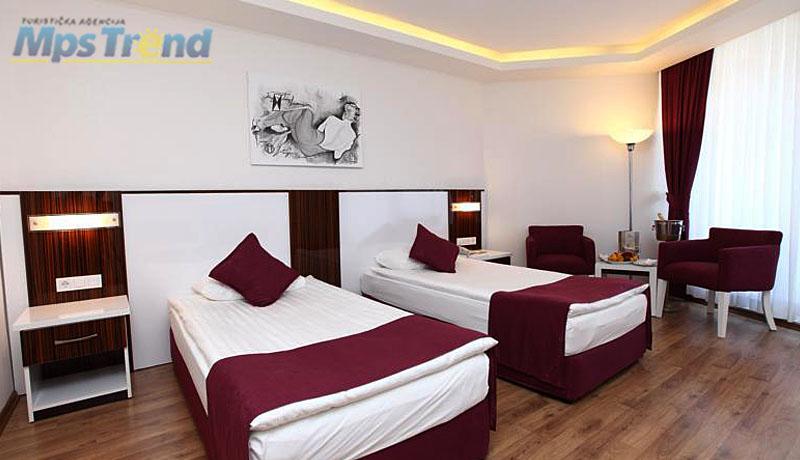 hotel palm wing ephesus 7