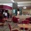 hotel santur 5