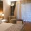 hotel sentinus 3
