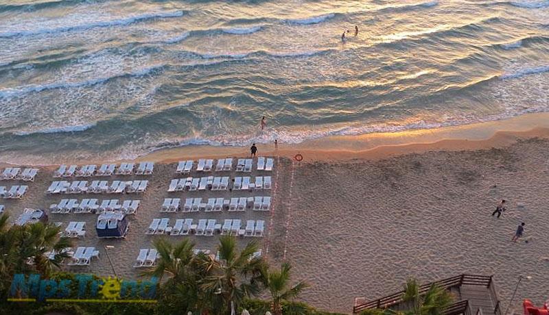 hotel sunday 2