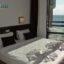 hotel sunday 4