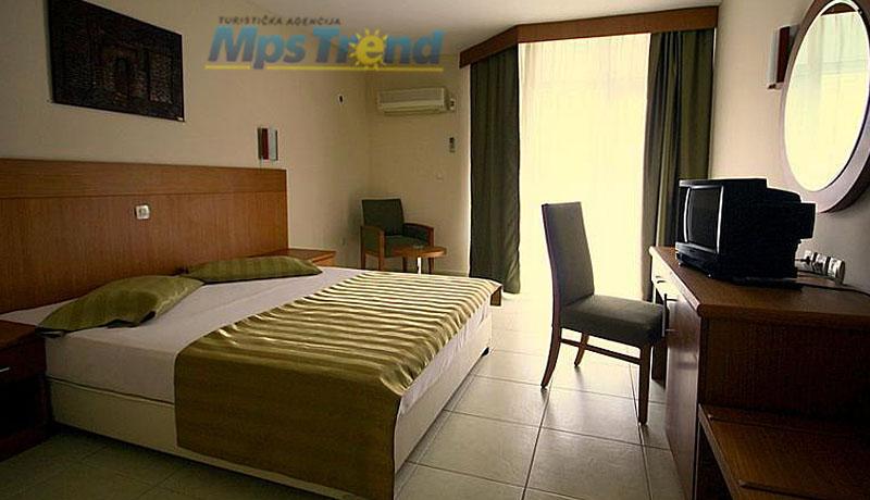 hotel surtel 2