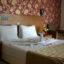 hotel surtel 3