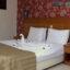 hotel surtel 4