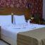 hotel surtel 5